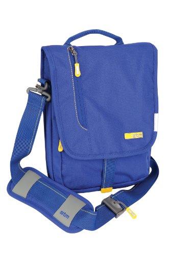 stm-linear-bolso-bandolera-para-ipad-y-portatil-de-10-color-azul