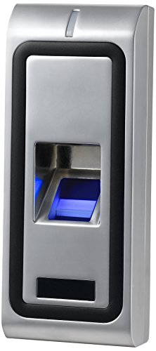 AE Secukey Fingerprinter, AE-F2 Fingerprint Türöffner