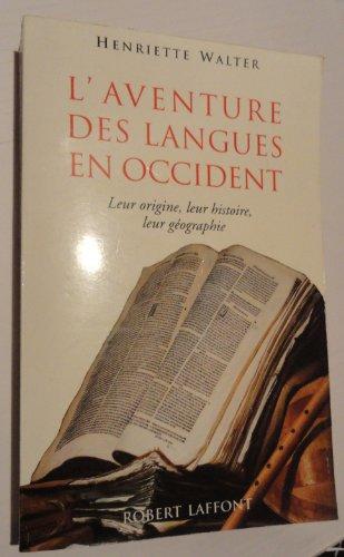 """<a href=""""/node/188396"""">L'aventure des langues en Occident</a>"""