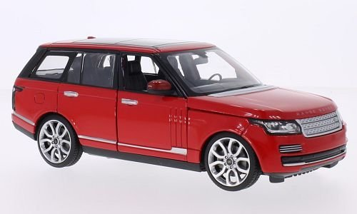 land-rover-range-rover-red-model-car-ready-made-rastar-124-by-land-rover