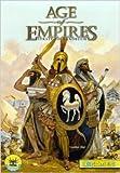 Age of Empires: Strategie Handbuch (X-Games) von Gunther Bigl ( 11. Dezember 1997 )