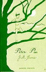 Peter Pan (Acting Edition)