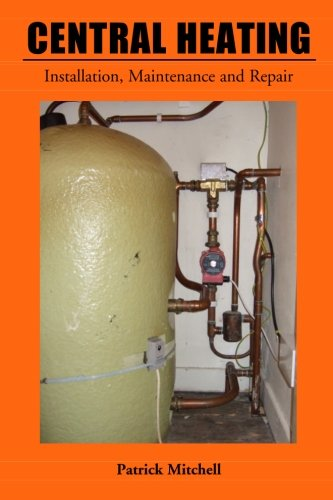 central-heating-installation-maintenance-and-repair