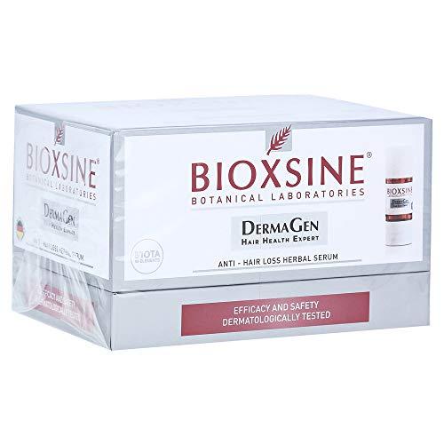 BIOXSINE DG pflanzliches Serum b.Haarausfall Amp. 15x10 Milliliter