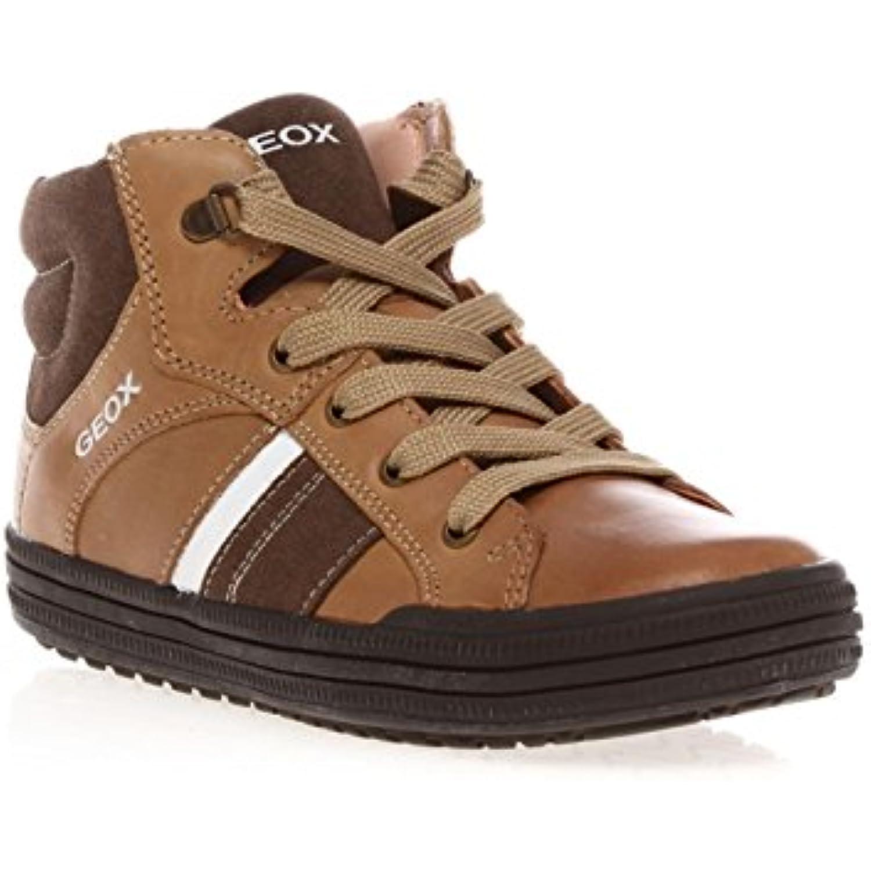 Geox , Baskets Basses - Homme - B00U7DXBPG - Basses 8781e8