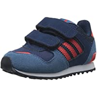 adidas Zx 700, Baskets mode mixte enfant