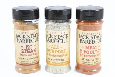 jack-stack-bbq-triple-rub-gift-pack