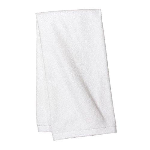 port-authority-tw52-sport-serviette-taille-unique-blanc-blanc