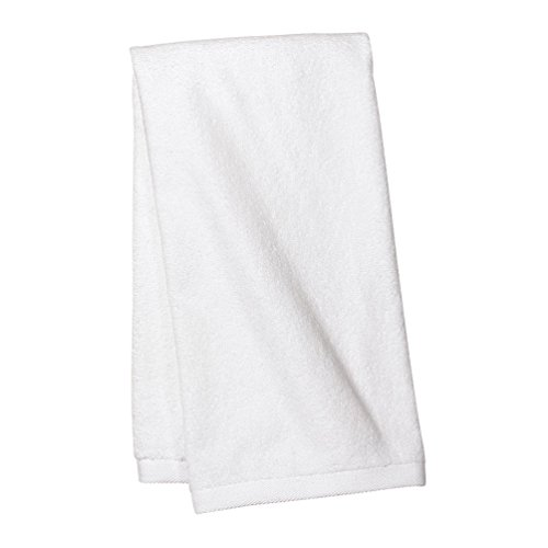 autorita-portuale-tw52-asciugamano