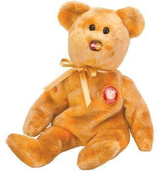 ty-beanie-baby-mc-mastercard-bear-anniversary-edition-2-credit-card-exclusive-by-ty-beanie-babies