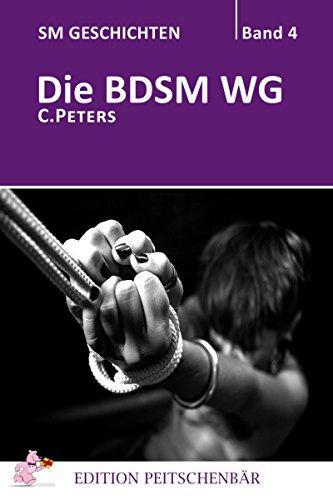 bdsm games erotik geschichten pdf