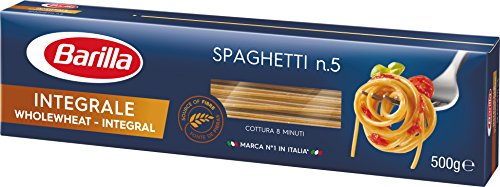 barilla-spaghetti-integrale-ble-complet-500-g-lot-de-10