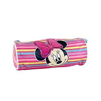 Minnie – Portatodo cilíndrico, (Cerdá 2100000557)