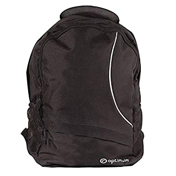 OPTIMUM Backpack Mochila...