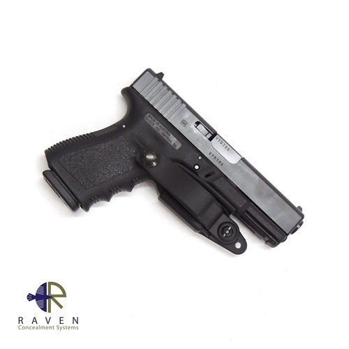 raven-concealment-systems-ambidextrous-vanguard-2-basic-iwb-holster-kit-fits-sw-mp-compact-full-size