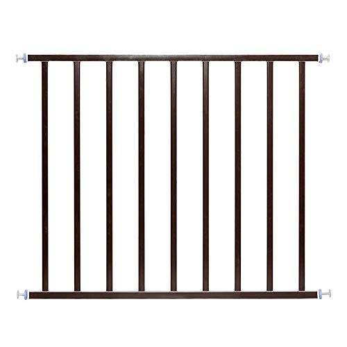 LLAAYY Barrières Haushalt Fenster Kinderschutzzaun, Sicherheit Anti-Diebstahl-Net, Balkon, Hochhaus, Erkerfenster, Reling, Punch (Size : 80 * 100cm)