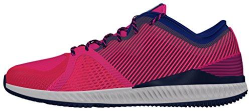 Adidas Crazymove Bounce W, Chaussures Sport Femme Rose (rosimp / Ftwbla / Tinuni)