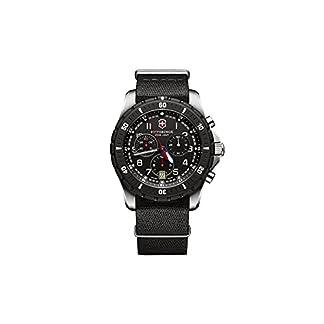 Victorinox Reloj de caballero 241678.1