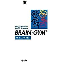 Brain-Gym.