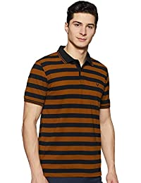 5277b1d9 Amazon.in: Allen Solly - T-Shirts & Polos / Men: Clothing & Accessories