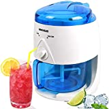 Gino Gelati Slush Maker