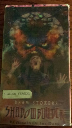 shadow-builder-vhs-import-usa