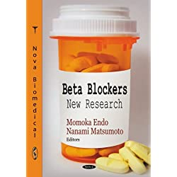 Beta Blockers: New Research