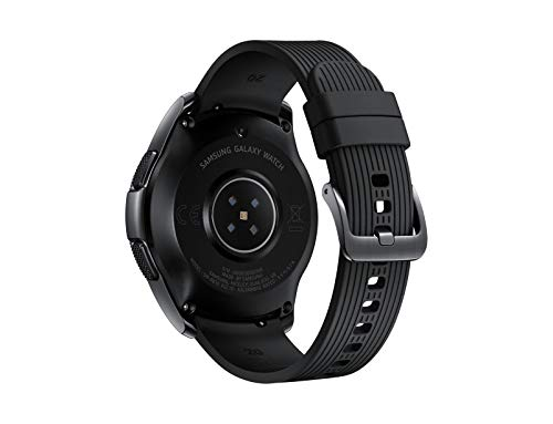 Zoom IMG-1 samsung galaxy watch smartwatch android
