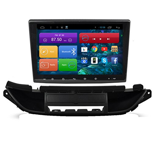 top-navi-101inch-1024600-android-444-car-pc-player-for-buick-excelle-auto-gps-navigation-wifi-blueto
