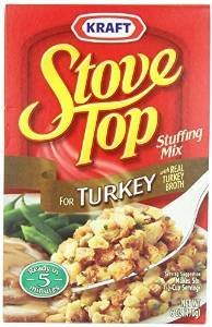 stove-top-stuffing-mix-turkey-6-ounce-pack-of-2-by-stove-top