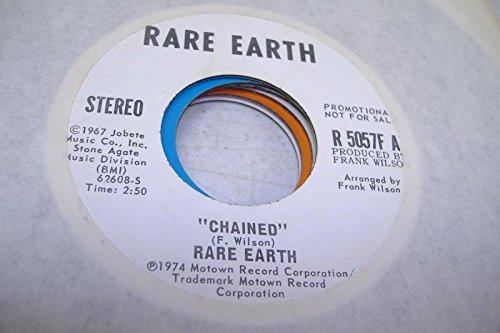 rare-earth-45-rpm-chained-same