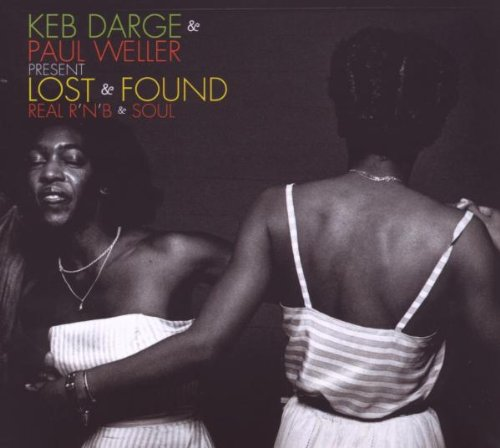 lost-found-real-rb-and-soul