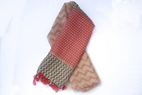 womenladiesgirls-scarve-wrap-stole-2soft-pink-zic-zac-hijaab-with-tassels