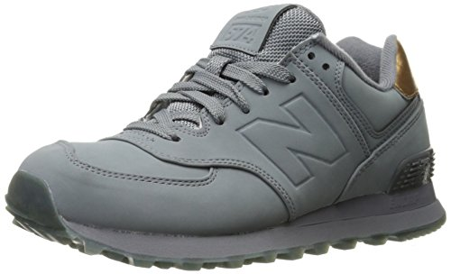new-balance-damen-574-sneakers-grau-grey-40-eu