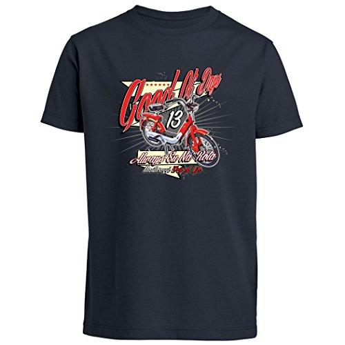 pushertees-t-shirt-bambino-navy-blue-mas-13-masticazzi-old-glory-motorcycle-vecchia-scuola-italiana