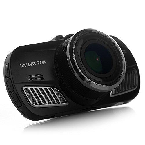 iselector-astro-i-1440p-fhd-dvr-voiture-tableau-de-bord-camescope-voiture-video-170-grand-angle-enre