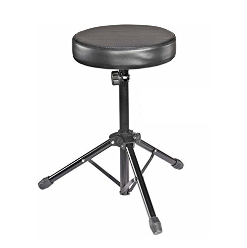 Kadence Drum Throne