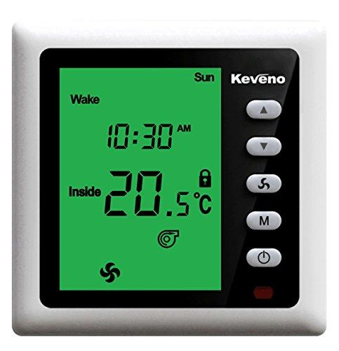 Elettrodomestici Altro Frighi E Congelatori Nice Servis & Bianco Westinghouse Hygena Homark Termostato Per Frigo