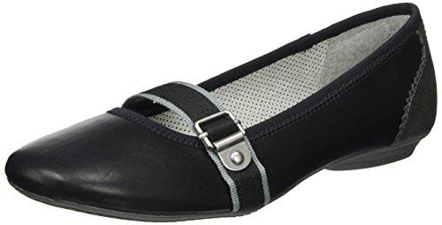 7506f433d830 Designer-Fashion online - Mode, Schuhe   Accessoires   Stylist24