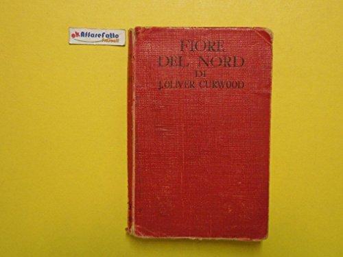 J 3244 LIBRO IL RANGER DEL TEXAS DI ZANE GREY 1954