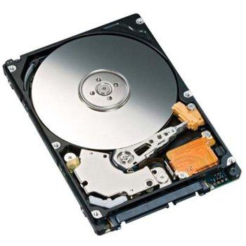 generic-notebook-hard-disk-25-inch-drive-120gb-sata-i-1-year-warranty