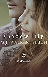 Shadow Lily (Wishes) (English Edition)