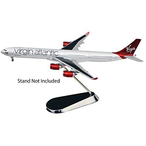 gemini-jets-airbus-a340-600-virgin-atlantic-diecast-model-scale-1400