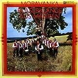 Moravanka - Bläserklänge Aus Mähren - Panton - 8117 0060