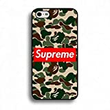 xinsyq Funny Unique DIY Designed Mobile Phone Cases for Samsung Galaxy S6 Phone Cases,Hard Plastic Phone Case Cover for Samsung Galaxy S6