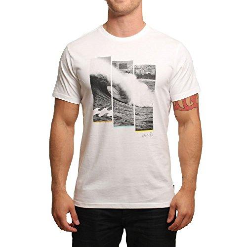 gsm-europe-billabong-herren-t-shirt-cp-triwave-tee-weiss-white-gr-l
