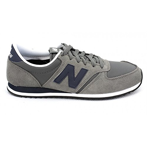New-Balance-420-Chaussures-de-Running-Entrainement-Mixte-Adulte