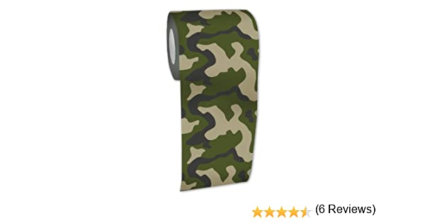 Fascinating Camo Toilet Paper Canada Gallery - Best image 3D home ...