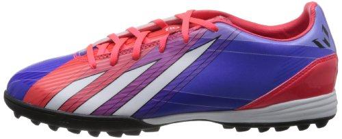 adidas Fußballschuh Violett/Fuchsia