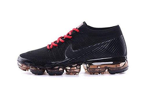 Nike Air Vapormax womens (USA 9.5) (UK 8.5) (EU 43)